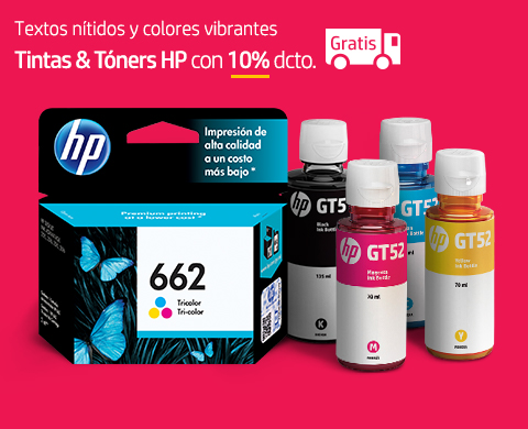 Tienda Oficial Hp Argentina Laptops Desktops Impresoras Monitores Tinta Tóner Y Accesorios Tienda Hp Argentina